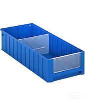 Полочный контейнер SK-6214U