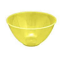 Салатница круглая BranQ 1л