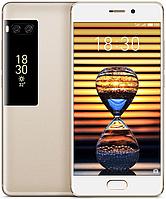 "Meizu Pro 7 Gold 4/128 Gb, 5.2"", Helio P25, 3G, 4G, фото 1"