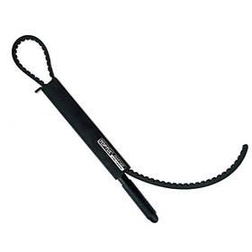 Ключ для удержания шкивов V-BELT, JDAF1437 TOPTUL