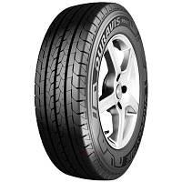 Bridgestone DURAVIS R660 195/70 R15C 104/102R DOT2016