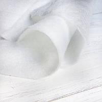 Слімтекс (утеплювач) для створення м'яких обкладинок для альбомів. Ширина 150 см. Ціна за 100х150  см.