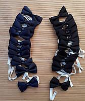 Детский галстук-бабочка. Оптом.Турция.