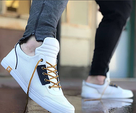 Крутыe летние мужские кроссовки Timbaland текстиль подошва резина Круты летние Timbaland Акция в наличии