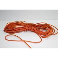 Веревка статическая Tendon Reep 4mm