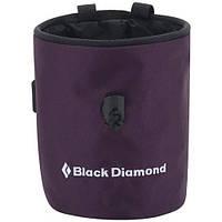 Мешочек для магнезии Black Dimond Mojo Chalk bag 630121