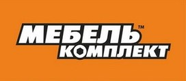 """Торговая компания """"Мебель Комплект"""""""