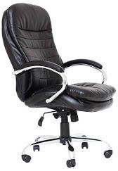 Кресло офисное Валенсия Limited (ТМ Richman) Бесплатная доставка