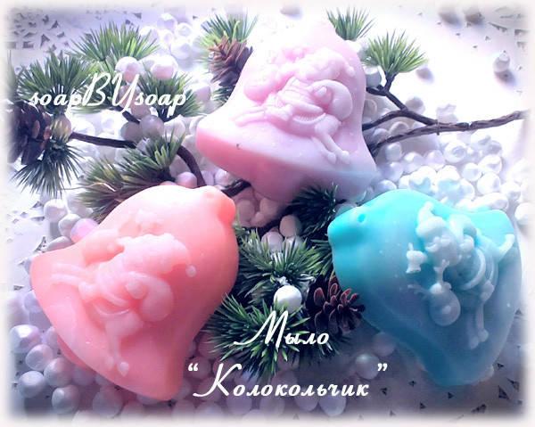 Оригинальные новогодние подарки 4