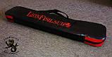 Сумка-Чехол для Подводного Ружья от производителя LionFish.sub, фото 9