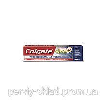 Зубная паста Colgate Total12 50 мл