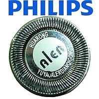 ➔ Ножевая пара Philips серия HQ,HS,HP (НЕ ОРИГИНАЛ)