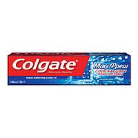 Зубная паста Colgate Макс  100 мл