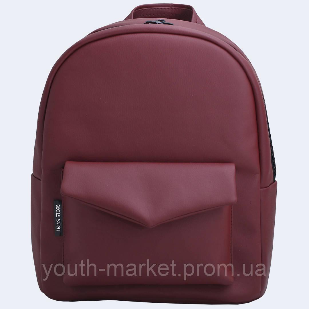 ebc354a84b38 Городской рюкзак