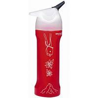 Фильтр для воды Katadyn MyBottle Purifier Red Swiss