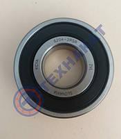 Подшипник 6204 2RSRC3 (70-180204) ZVL Словакия 20*47*14, фото 1
