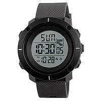 Часы Skmei 1212 Спортивные