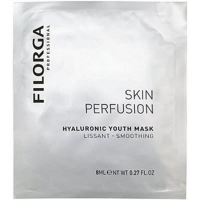 Гиалуроновая омолаживающая маска SP Hyaluronic rejuvenating mask