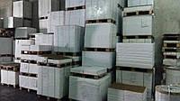 Бумага мелованная C2S Китай ART PAPER GHS silk 128грм. 450х640