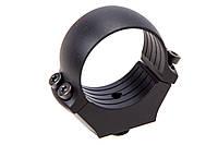 Кольцо Dentler d.30mm h. 9.5mm Stahl