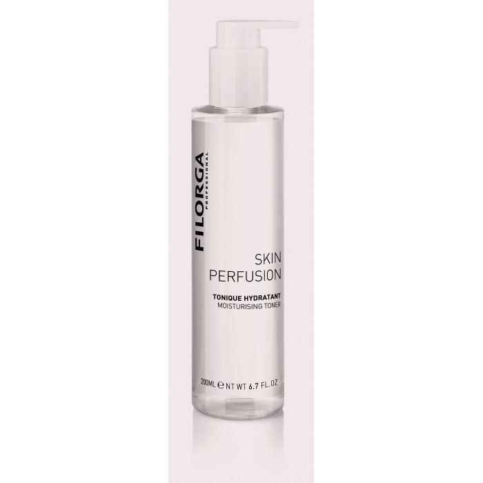 Тонизирующий увлажняющий лосьон SP Toning moisturizing lotion, 200 мл