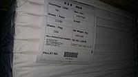 Бумага мелованная C2S Китай ART PAPER GHS silk 90грм. 640х900