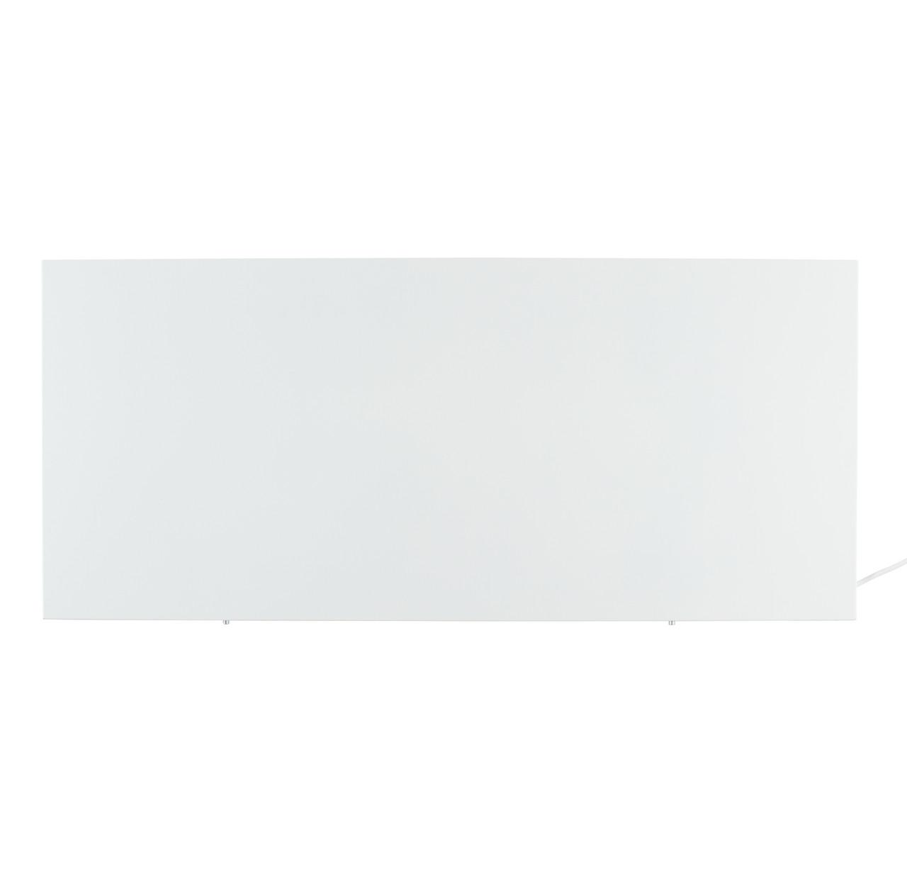 Sun Way SW-300 инфракрасная металлическая панель