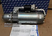 Стартер МАЗ СТ25-20 Z=10 виробництво р. Ржев