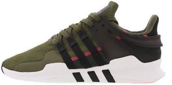 buy online 5e55f 4232e Кроссовки Adidas EQT Support ADV