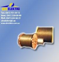 Трос грозозащитный ГОСТ 3063-80