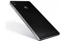 Смартфон Huawei Ascend P6, фото 3