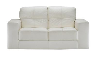 """Двомісний диван """"California"""" (Каліфорнія) (160см)"""