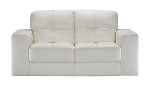 """Двомісний диван """"California"""" (Каліфорнія) (160см), фото 2"""
