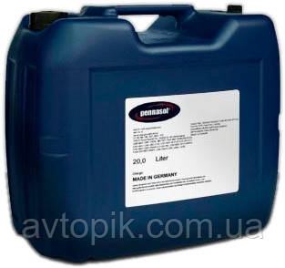 Моторное масло Pennasol Turbo Super 15W-40 (20л.)