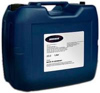 Моторное масло Pennasol Multigrade Super HD 20W-50 (20л.)