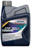 Трансмиссионное масло Pennasol Super Fluid ATF 3000 (1л.)