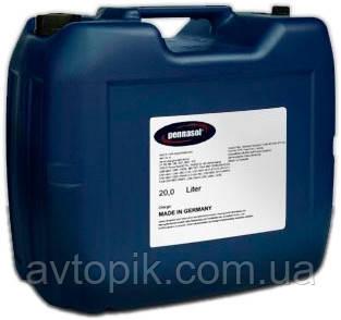 Трансмиссионное масло Pennasol Multigrade Hypoid Gear Oil GL5 80W-90 (20л.)