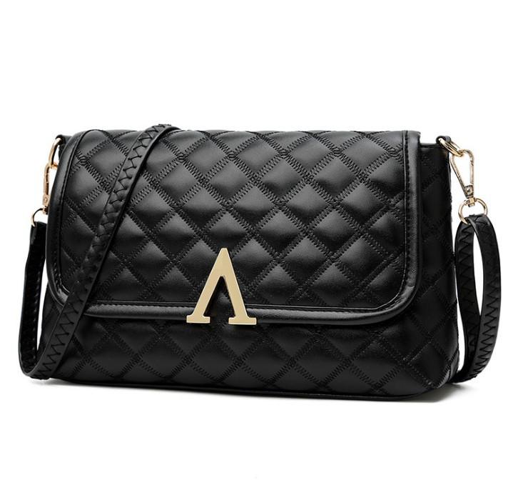 Женская сумочка через плечо Lokka