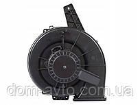 Вентилятор моторчик пічки 6Q1820015 Audi A2 Seat Cordoba, Ibiza IV V