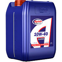 Моторное масло Agrinol Classic SG/CD 10W-40 (10л.)