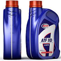 Трансмиссионное масло Agrinol ATF IID (1л.)
