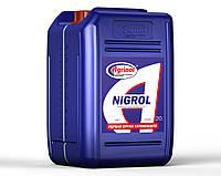 Трансмиссионное масло Agrinol Нигрол-Л GL-1 90W-140 (20 л.)