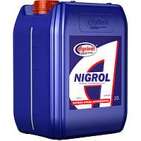 Трансмиссионное масло Agrinol Нигрол-Л GL-1 90W-140 (10 л.)