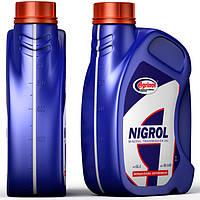 Трансмиссионное масло Agrinol Нигрол-Л GL-1 90W-140 (1 л.)