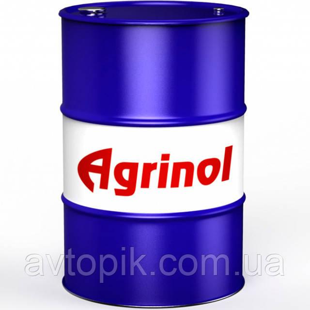 Гидравлическое масло Agrinol МГЕ-46В ТУ (200л.)