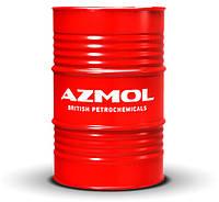 Моторное масло AZMOL Diesel Plus 10W-40 (208л.)