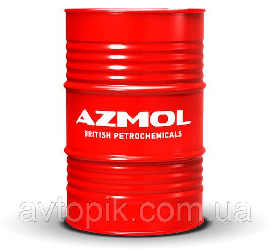 Моторное масло AZMOL Famula X 10W-40 (208л.)