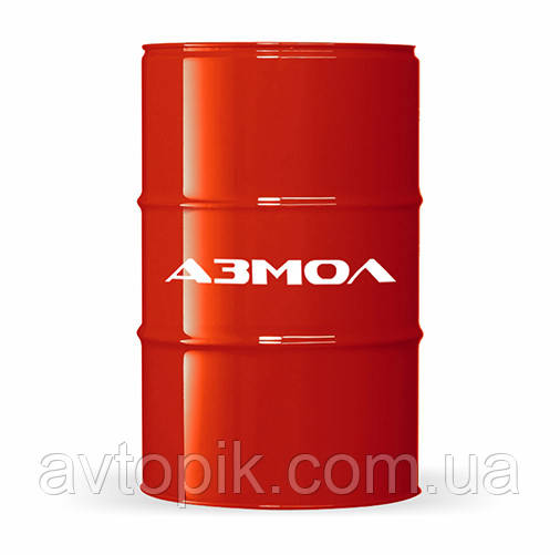 Моторное масло AZMOL Famula X 10W-40 (60л.)