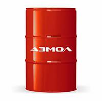 Моторное масло AZMOL Favorite Plus 10W-40 (60л.)