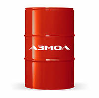 Трансмиссионное масло AZMOL Forward Plus 85W-90 (60л.)